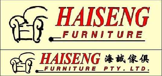 HAISENG Furniture