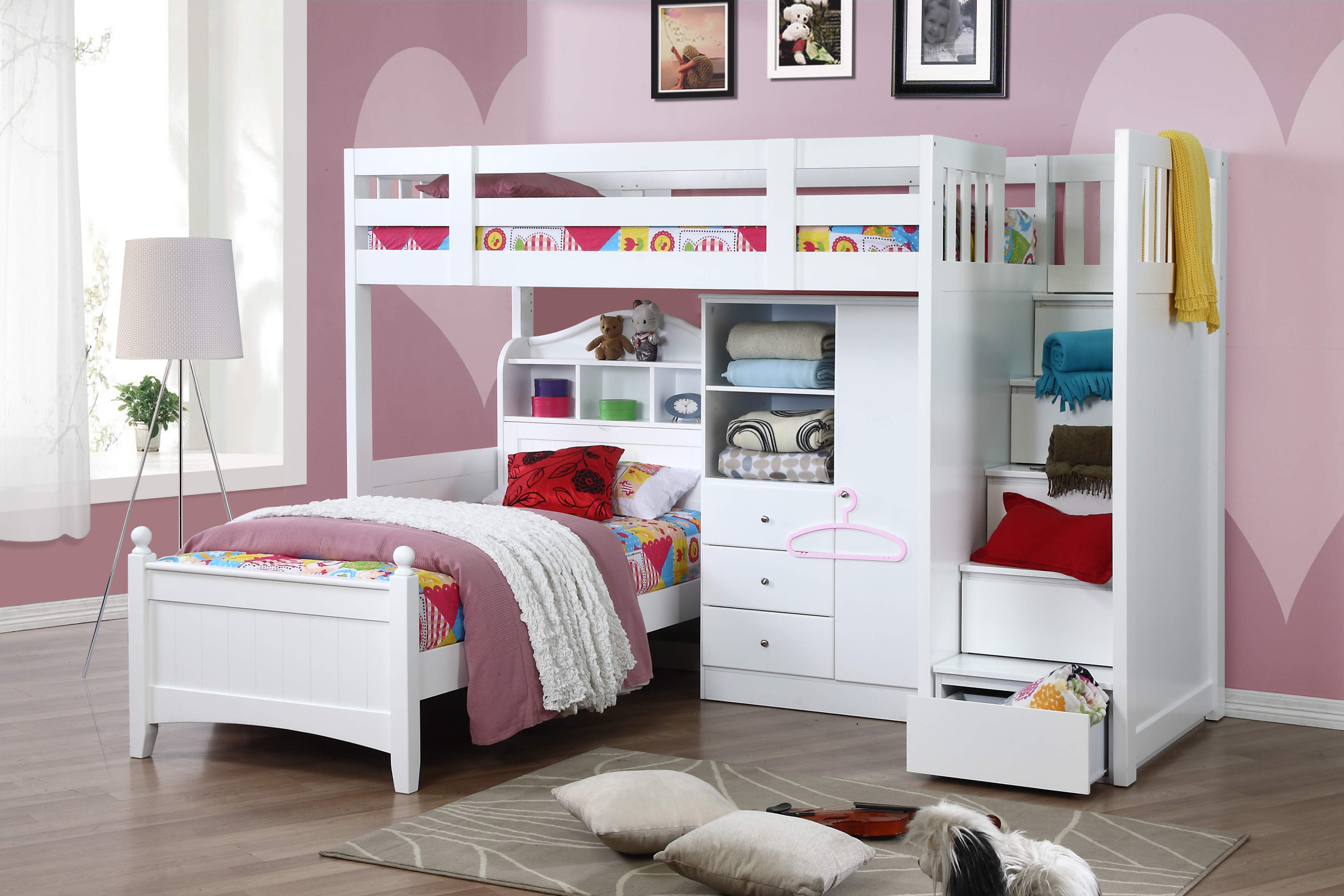 Kids Furniture Fdo Auburn Home Centre