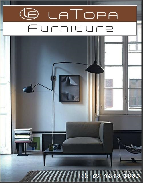 Furniture Auburn,Furniture Shopping Centre Auburn,Furniture Stores Auburn,Kids Furniture Auburn,Sofa Auburn,Shopping Centre Auburn,MSY Auburn,Kitchen renovation Auburn,Kitchen Auburn,Lighting Stores Auburn,Rug Stores Auburn,