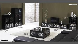 Furniture Auburn,Furniture Shopping Centre Auburn,Furniture Stores Auburn,Kids Furniture Auburn,Sofa Auburn,Shopping Centre Auburn,MSY Auburn,Kitchen renovation Auburn,Kitchen Auburn,Lighting Stores Auburn,Rug Stores Auburn,