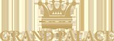 Grand Palace Reception