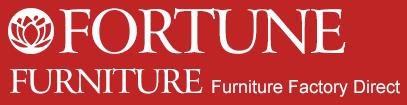 https://www.auburnhct.com.au/wp-content/uploads/2017/06/logo-footer.png