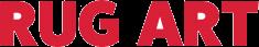 https://www.auburnhct.com.au/wp-content/uploads/2017/06/logo.png